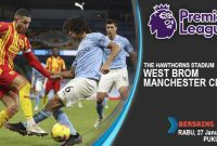 prediksi west brom vs manchester city 27 januari 2021